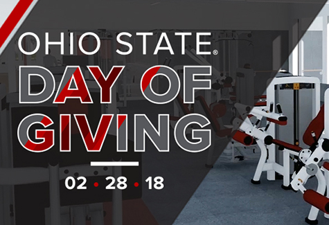 https://dayofgiving.osu.edu/giving-day/3261/department/5291