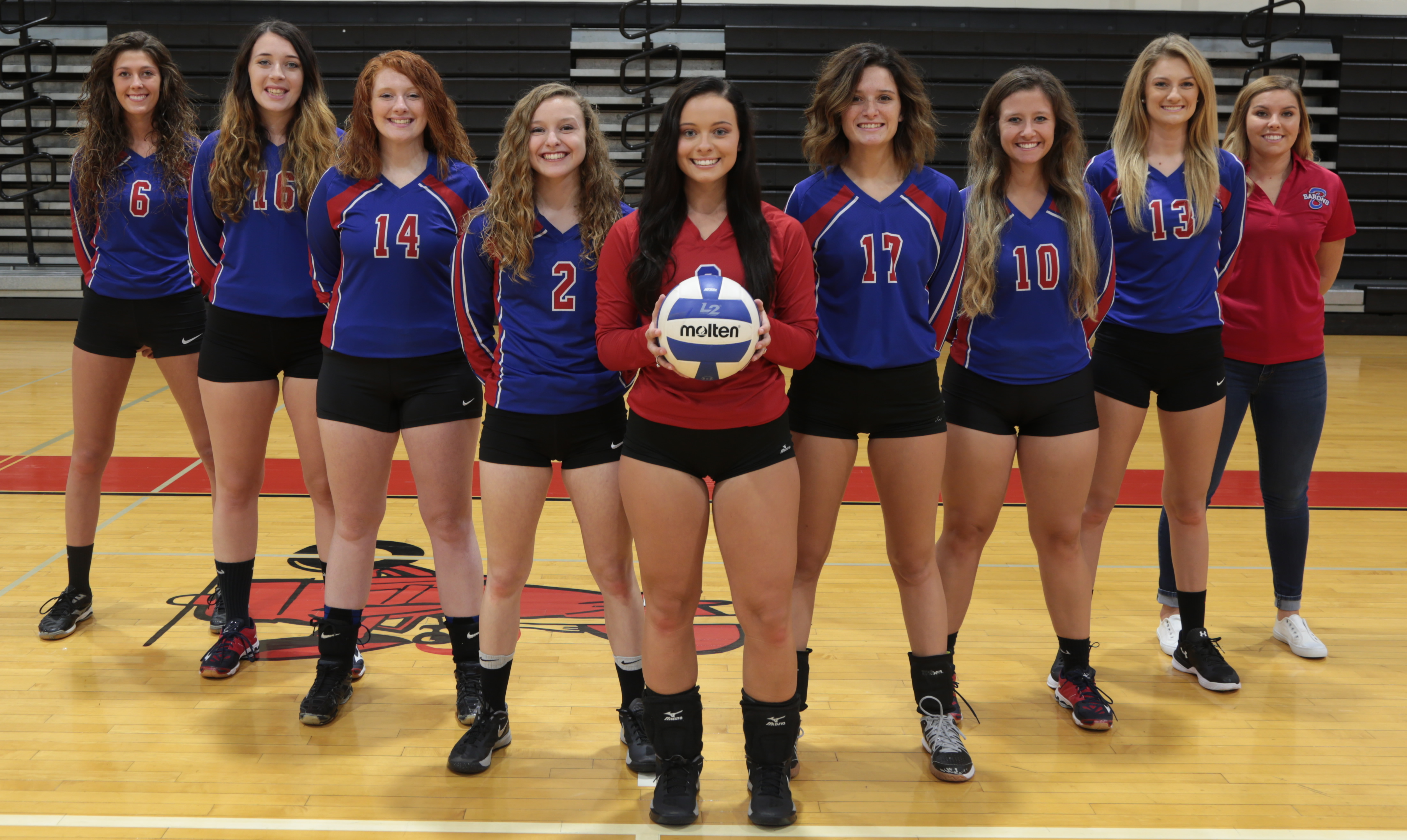 pics-of-girls-volleyball-team