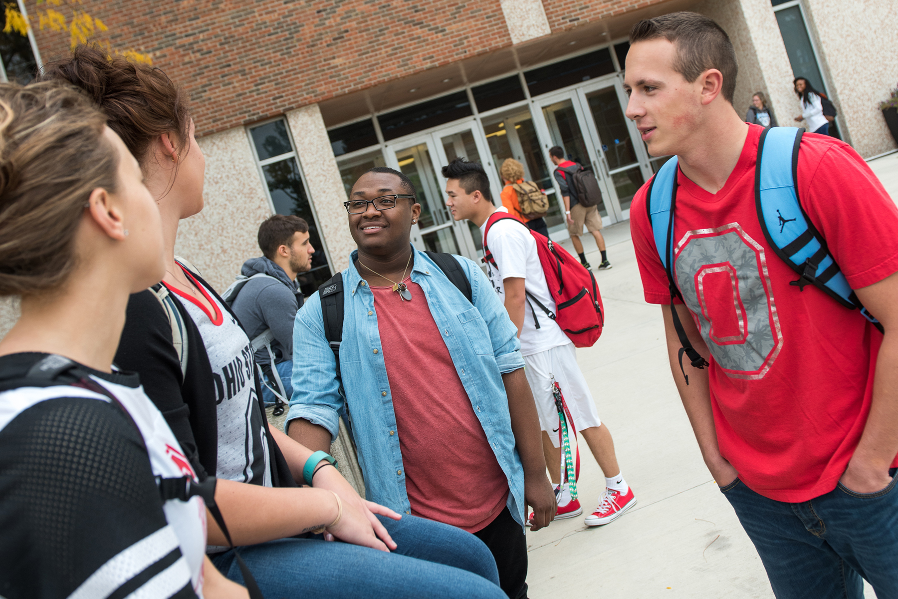 student activities | the ohio state university at lima